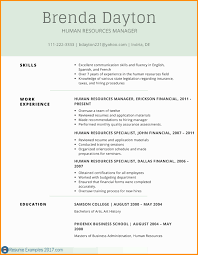 Best Skills For Resume Reddit Finance Based Cv Examples Soft Letter