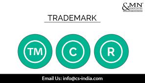 Tm Trademark Symbol Trademark Tm R And C Symbol Mn Associates