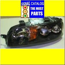 2001 cavalier headlight wiring schematic images cavalier headlight screws 98 acura integra ls cigarette lighter parts