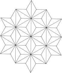 Small Picture Best 25 Geometric mandala ideas on Pinterest Geometry tattoo