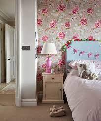 Children's bedroom wallpaper ideas: Add ...