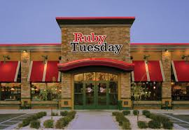 Image result for Ruby Tuesday Agrees To Acquisition At $2.40 Per Share