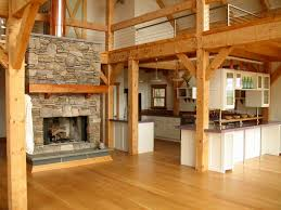 Log Cabin Homes Interior - Homes and interiors