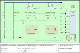 hornby dcc decoder circuit diagram wirdig class 56 dcc amp sound update