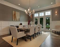 dining room table seats 12. dining room:good large glass table seats 12 room huge mansion