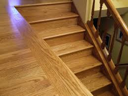 L Labor Cost To Install Laminate Flooring On Stairs Indoor John House Decor