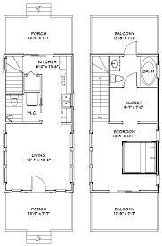 small house floor plans free free tiny house floor plans inspirational very small house floor plans small house floor plans free