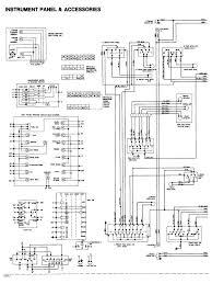 pontiac vibe dash wiring diagram wiring diagram technic vibe wiring diagram wiring diagram technicpontiac vibe wiring diagram u2013 portal diagramsvibe wiring diagram