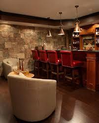 basement ideas for men. Simple Men Man Cave Bar On Basement Ideas For Men V