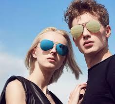 Поляризованные суперлегкие солнечные <b>очки Xiaomi TS</b> ...