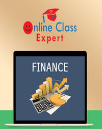 take my online finance class for me online class expert pay someone to do take my online finance homework