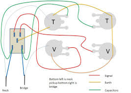 rickenbacker 360 wiring diagram rickenbacker image rickenbacker 4001 wiring diagram rickenbacker wiring diagrams cars on rickenbacker 360 wiring diagram