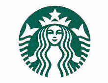 Augusta Tomorrow | Starbucks Augusta Plant to Nearly Double in Size