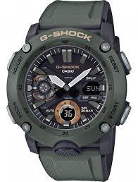 Наручные <b>часы Casio GA</b>-<b>2000</b>-3AER: купить в Москве и по всей ...