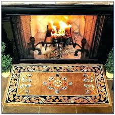fireproof hearth rugs fireplace rugs fireproof fireplace hearth rugs fireproof fireproof hearth rugs