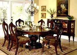 excellent ideas ashley dining room table and chairs furniture kitchen tables set 70286