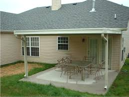 luxury cost of covered patio or modern ideas cost of covered patio agreeable patio roof installation amazing cost of covered patio
