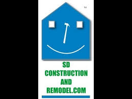 how to replace a retrofit sliding door