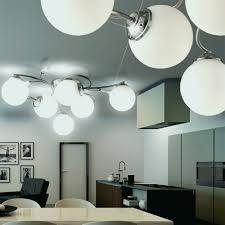 Lampen Für Die Wand Lampen Wohnzimmer Decke Beleuchtung Niedrige