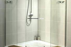 walk in shower kits with seat walk in shower archives shower ideas walk in shower kits walk in shower kits with seat