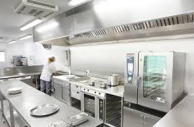 Kitchen Design Consultants Kitchen Design Consultants Kitchen New Kitchen Design Consultants