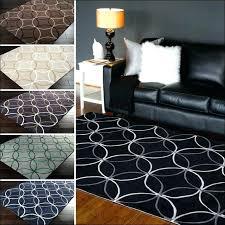 rugs at kohls bath rugs kitchen rugs runners bathroom rug sets bed bath bath rugs kohls rugs at kohls
