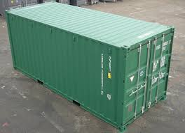 Shipping Container Shipping Containers Wiltshire The Container Man Ltd