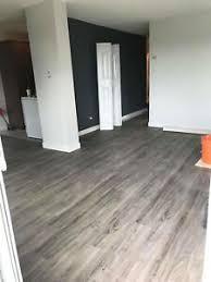 Flooring Installer Flooring Installation And Refinishing Services