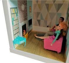 dolls house furniture ikea. Plain Ikea 1749 Intended Dolls House Furniture Ikea