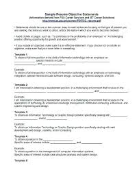 Personal Interests On Resumes Personal Interests Examples Interest Resume Ideas Socialum Co
