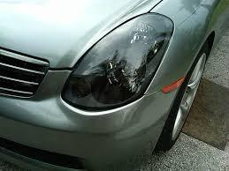 Will a Headlight from 2003/4 g35 sedan fit 2006? - G35Driver ...