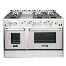kenmore stove griddle elite gas stove top electric broken glass imposing intended for installation instructions pro griddle kenmore stove center griddle
