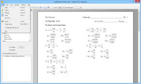 help pre algebra is custom writing essay really safe pre algebra practice problems