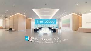 cleveland clinic empathy by design