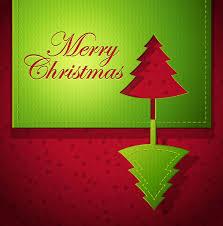 Creative Christmas Cards Creative Christmas Cards