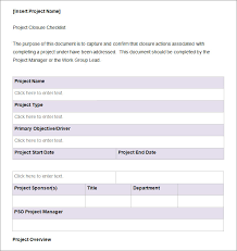 Project Management Template Word Project Management Template Google Sheets Project Management