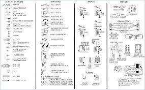 wiring diagram symbols automotive szliachta org house wiring symbols uk new house wiring diagram symbols pdf electrical wiring diagrams