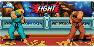 games street fighter imgur