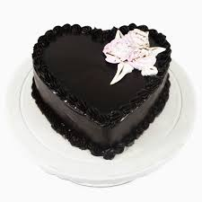 send sweets to hyderabad india send chocolates same day delivery s
