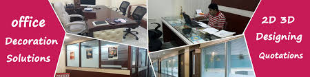 office decorator. Office Decoration And Design Ideas Kolkata West Bengal Decorator