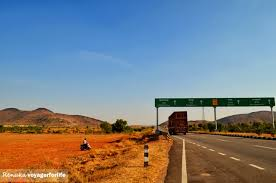 about hyderabad essay voyager for life hyderabad bangalore road trip a photo essayso that was my road trip