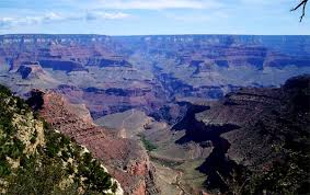 seven wonders of the natural world grand canyon the grand canyon is one of the most remarkable natural wonders in the world located in the state of arizona usa it is one of the deepest gorges on earth