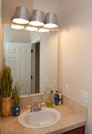 Beach Theme Bathrooms Cool Ideas Beach Themed Bathroom Home Decorating Tips For Found In