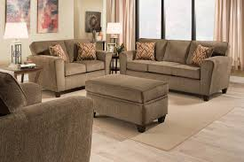 Living Room Couch Set Discount Living Room Furniture Couches Loveseats Sofa Sectionals
