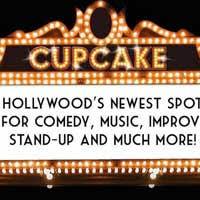 Cupcake Theater Theatre In La Theatre In Los Angeles