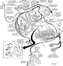 Electrical wiring john deere wiring harness diagram electrical