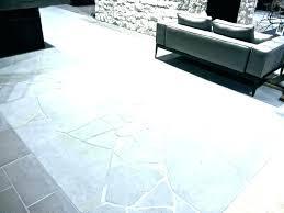 floor paint design concrete tiles outdoor backyard tiles concrete tiles outdoor outdoor floor tiles design outdoor