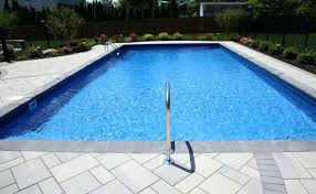 pool patioore patio covers pacific pool pools patios porches smithsburg