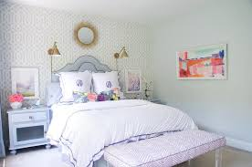 blue and purple bedrooms for girls. Wonderful Girls Blue And Purple Girl Bedroom Throughout And Bedrooms For Girls
