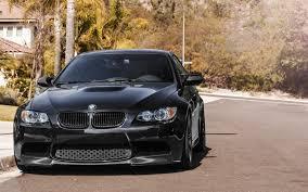 BMW E92 M3 Tuning Car wallpaper | 1680x1050 | #16137